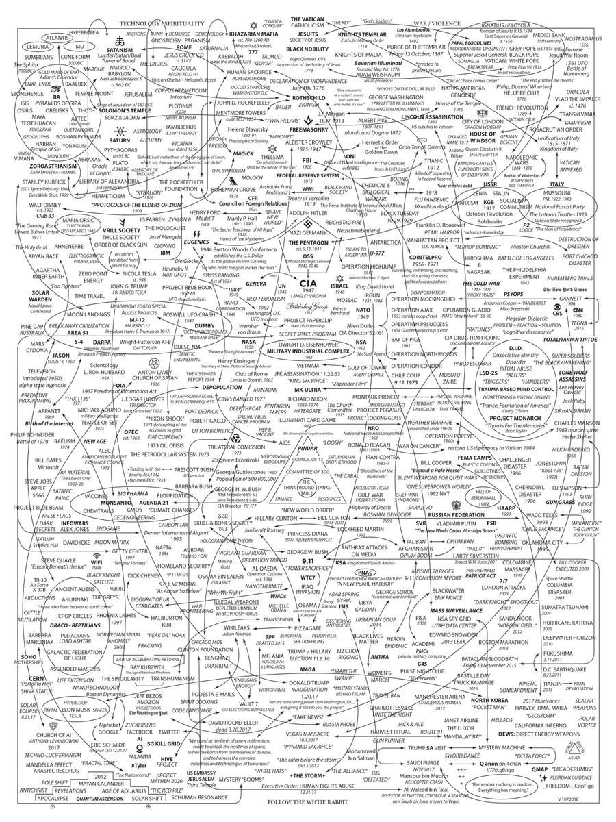 Q Map.jpeg